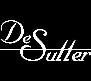 De-Sutter