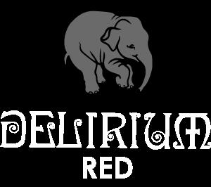 Delirium-Red