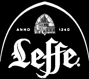 Leffee
