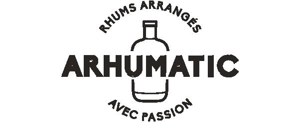 Logo-Arhumatic