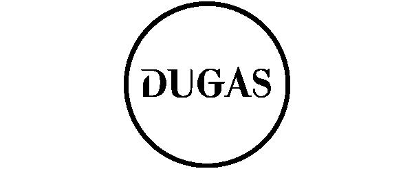 Logo-Dugas