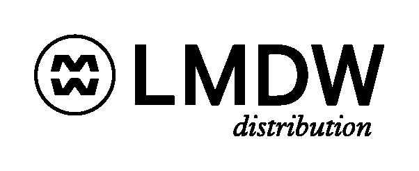 Logo-LMDW
