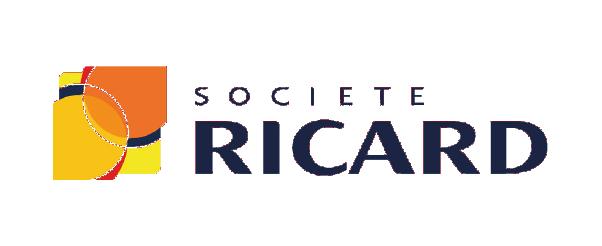 Logo-Ricard