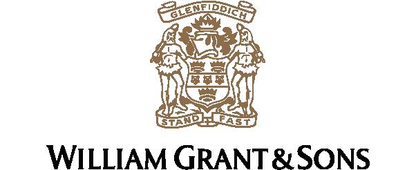 Logo-William-Grant-2