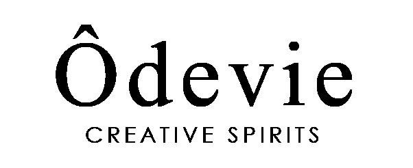 Logog-Odevie-2